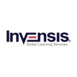 Invensis+Learning%2C+Wilmington%2C+Ohio image
