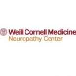 Weill+Cornell+Medicine+Peripheral+Neuropathy+Center%2C+New+York%2C+New+York image