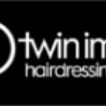 Twin+Image+Hairdressing+-+Beach+Location%2C+Toronto%2C+Ontario image