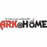 Ark+at+Home+Fireplaces%2C+Victoria%2C+British+Columbia image