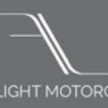 Fairlight+Motorcars+LLC%2C+San+Ramon%2C+California image