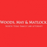 Woods+May+Matlock%2C+Frisco%2C+Texas image