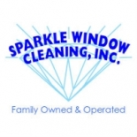 Sparkle+Window+Cleaning+Inc.%2C+Selden%2C+New+York image