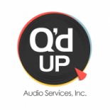 Q%27d+Up+Audio+Services%2C+Inc.%2C+Hummelstown%2C+Pennsylvania image