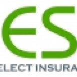 Employers+Select+Insurance+Services+Inc.%2C+Rocklin%2C+California image