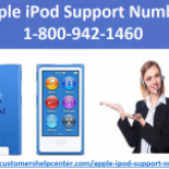 Apple+iPod+Support+Number+1-800-942-1460%2C+California+City%2C+California image