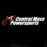 Central+Mass+Powersports%2C+Lunenburg%2C+Massachusetts image
