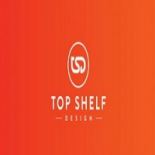 Top+Shelf+Design+DC%2C+Washington%2C+District+of+Columbia image