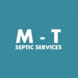 M-T+Septic+Services%2C+Hot+Springs%2C+Montana image