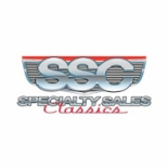 Specialty+Sales+Classics%2C+Fairfield%2C+California image