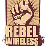 Rebel+Wireless%2C+Lees+Summit%2C+Missouri image