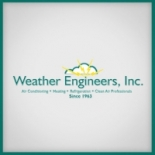 Weather+Engineers%2C+Inc%2C+Jacksonville%2C+Florida image
