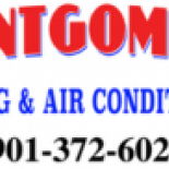 Montgomery+Heating+and+Air+Conditioning%2C+Arlington%2C+Tennessee image