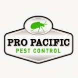 Pro+Pacific+Pest+Control%2C+Escondido%2C+California image