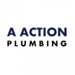 A+Action+Plumbing%2C+Kingsport%2C+Tennessee image