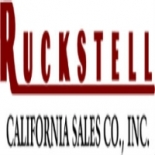 Ruckstell+California+Sales+Co.%2C+Inc.%2C+Fresno%2C+California image