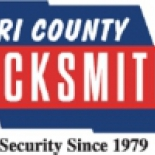 Tri-County+Locksmiths%2C+Goleta%2C+California image