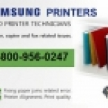 Samsung+Printer+Setup+Is+Available+At+Affordable+Costs+at+1-800-956-0247%2C+Dallas%2C+Texas image
