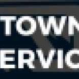 Morgantown+Towing+Service%2C+Morgantown%2C+West+Virginia image