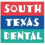 South+Texas+Dental%2C+Dallas%2C+Texas image