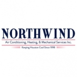 Northwind+Air+Conditioning%2C+Heating+%26+Mechanical+Services%2C+Houston%2C+Texas image