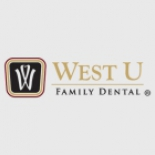 West+U+Family+Dental%2C+Houston%2C+Texas image