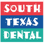 South+Texas+Dental%2C+Fort+Worth%2C+Texas image