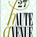 27+Haute+Ave+Boutique%2C+Paducah%2C+Kentucky image