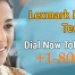 Online+Helpline+is+Available+for+Lexmark+Printer+Users%2C+New+York%2C+New+York image