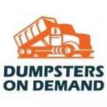 Dumpster+on+Demand%2C+Chalfont%2C+Pennsylvania image