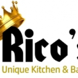Rico%27s+Unique+Kitchen+and+Bath%2C+Delray+Beach%2C+Florida image