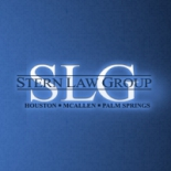 Stern+Law+Group%2C+Houston%2C+Texas image