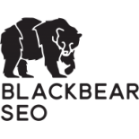 Black+Bear+SEO+Raleigh%2C+Raleigh%2C+North+Carolina image