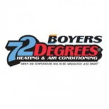 Boyers+Heating+and+Air+Conditioning%2C+Lyndhurst%2C+Virginia image