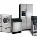 Appliance+Repair+Santa+Barbara%2C+Santa+Barbara%2C+California image