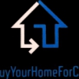 We+Will+Buy+Your+Home+For+Cash%2C+New+Braunfels%2C+Texas image