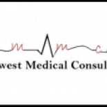 Midwest+Medical+Consultant%2C+Leawood%2C+Kansas image