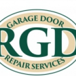RGD+Garage+Door+Repair%2C+Seattle%2C+Washington image