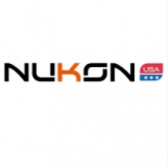 Nukon+USA%2C+Salt+Lake+City%2C+Utah image