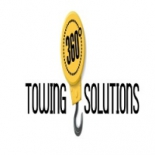 360+Towing+Solutions%2C+Austin%2C+Texas image