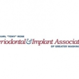 Periodontal+%26+Implant+Associates+of+Greater+Washington%2C+Chevy+Chase%2C+Maryland image