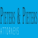 Pieters+%26+Pieters+Attorneys%2C+Waterloo%2C+Iowa image
