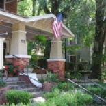 Grady+House+Bed+%26+Breakfast%2C+High+Springs%2C+Florida image