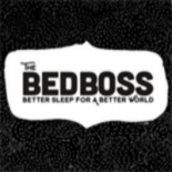 The+Bed+Boss%2C+Chattanooga%2C+Tennessee image