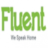 Fluent+Home%2C+Irving%2C+Texas image