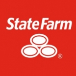 JR+Isham+-+State+Farm+Insurance+Agent%2C+Chattanooga%2C+Tennessee image