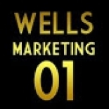 Wellsmarketing01%2C+Hatboro%2C+Pennsylvania image
