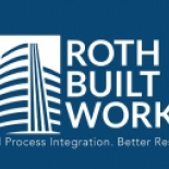 Roth+Built+Works%2C+New+York%2C+New+York image