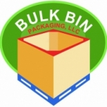 Bulk+Bin+Packaging%2C+LLC%2C+Grass+Valley%2C+California image