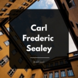 Frederic+Sealey%2C+New+York%2C+New+York image